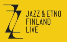 Jazz & Etno Finland Live