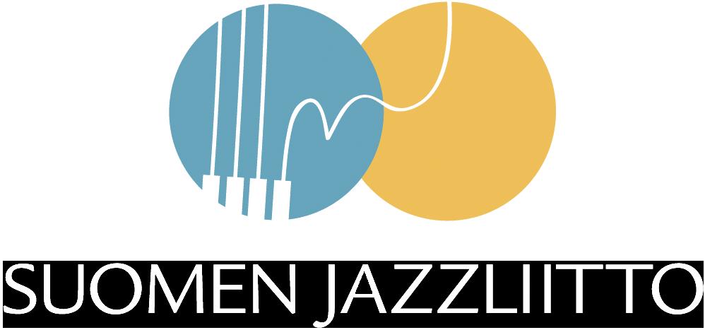 Suomen jazzliitto