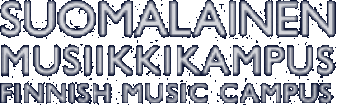 Suomalainen musiikkikampus
