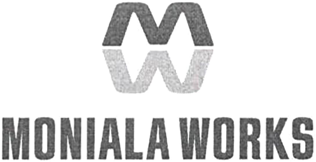 Moniala Works